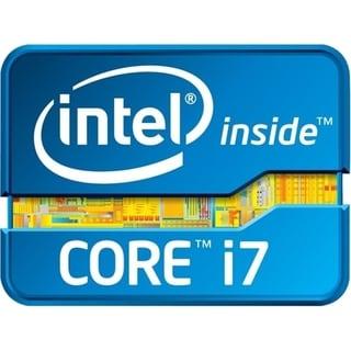 Intel Core i7 i7-3770K Quad-core (4 Core) 3.50 GHz Processor - Socket