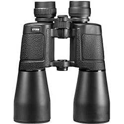 12x60 Storm Porro Binoculars - Thumbnail 1
