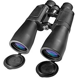 12x60 Storm Porro Binoculars