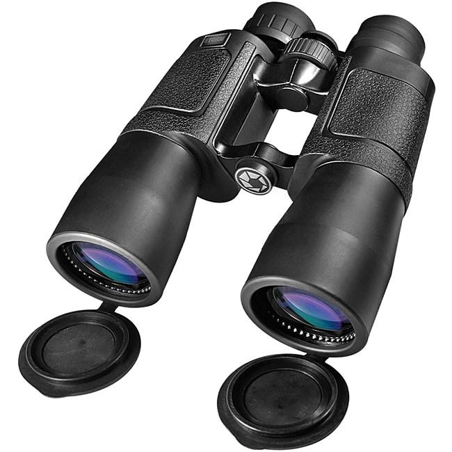 10x50 Storm Porro Binoculars