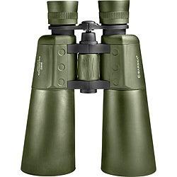 9x63 Blackhawk Binoculars