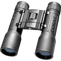 20x32 Lucid View Compact Binoculars