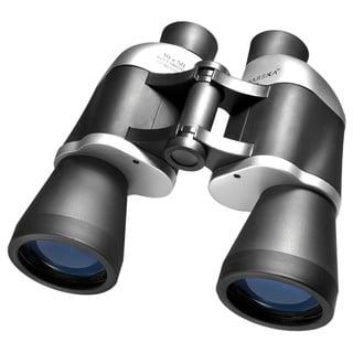 10x50 Focus Free Binoculars