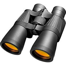 10x50 X-Trail Reverse Porro Binoculars