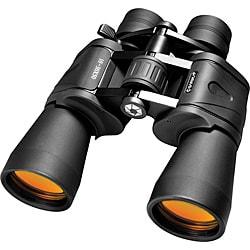Barska 10-30x Magnification 50-millimeter Gladiator Zoom Binoculars