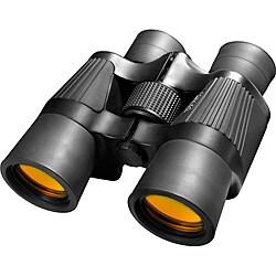 8x42 X-Trail Reverse Porro Binoculars