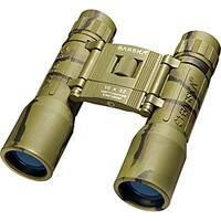 16x32 Lucid View Compact Camouflage Binoculars