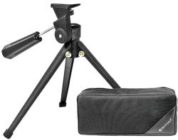 18-36x50 WP Blackhawk Straight Spotting Scope With Tripod And Carrying Case - Thumbnail 1