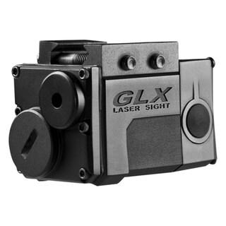 Green Micro GLX Laser Sight