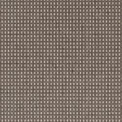 Woven Gray Elton Indoor/Outdor Rug (3'11 x 5'7) - Thumbnail 2