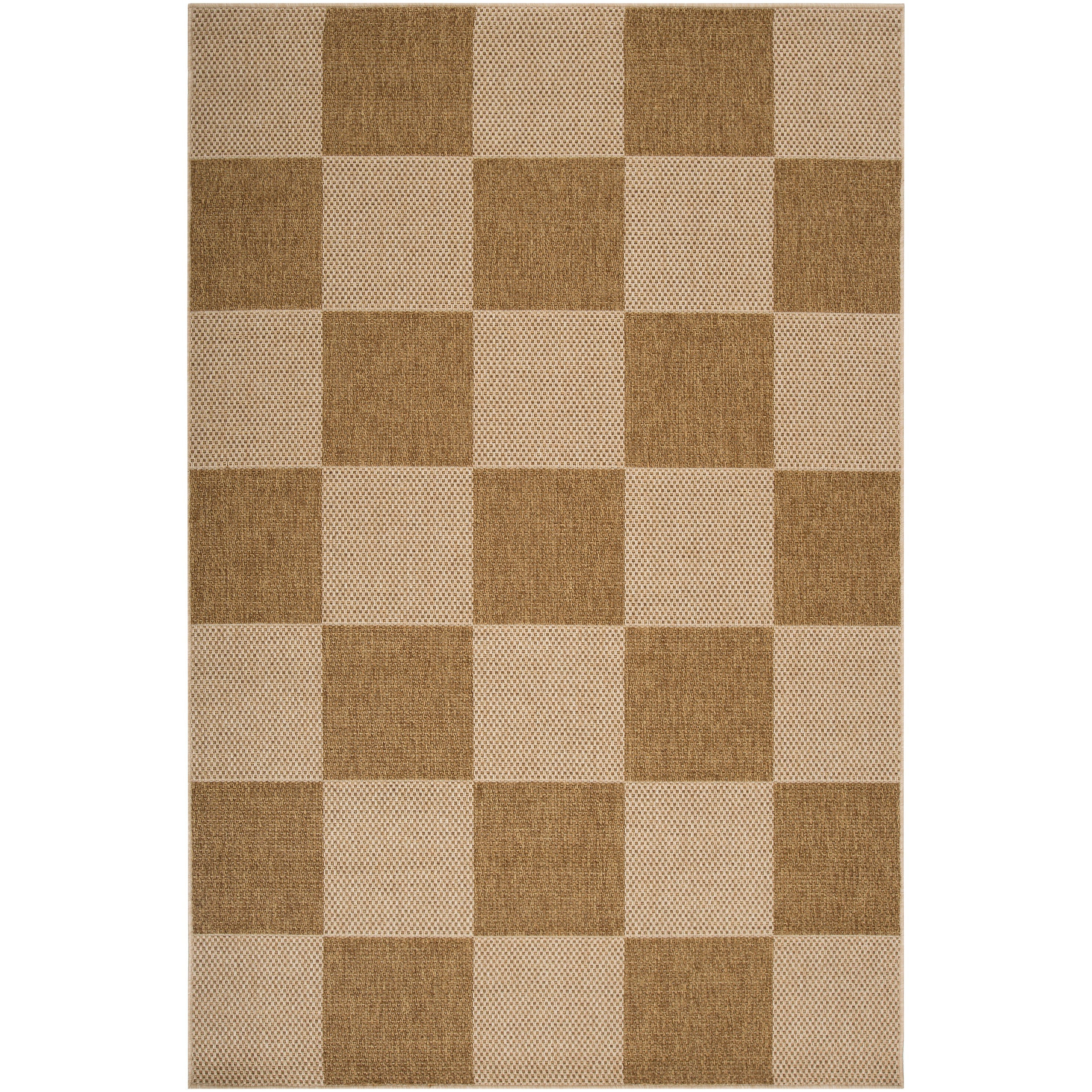 Checkerboard Rug Game Area Rug Ideas