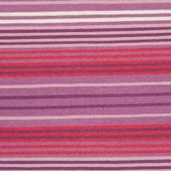 Country Living Hand-woven Purple High Kite Wool Rug (8' x 11') - Thumbnail 2