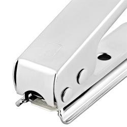 BasAcc SIM Card Cutter/ 4 Micro SIM Adapters