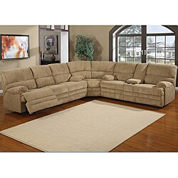 Denton Living Room Furniture Set Free Shipping Today