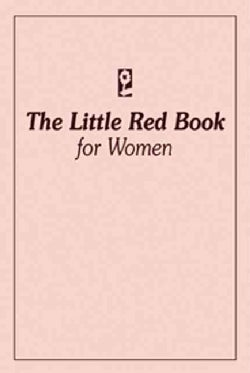 The Little Red Book for Women (Hardcover)