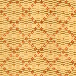 Safavieh Royal Natural/ Terracotta Indoor/ Outdoor Rug (2' x 3'7) - Thumbnail 2