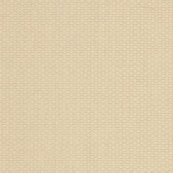 Safavieh Courtyard Cream/ Green Indoor/ Outdoor Rug (5'3 x 7'7) - Thumbnail 2