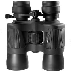 Barska 7-21X40 Reverse Porro Zoom Binoculars - Thumbnail 1