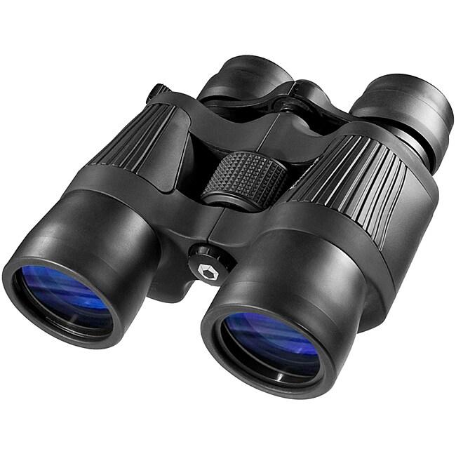 Barska 7-21X40 Reverse Porro Zoom Binoculars