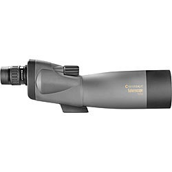 Barska 20-60x60 WP Naturescape Spotting Scope Set