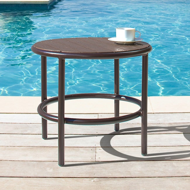 All Weather Table