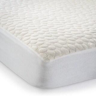 Shop My Little Nest Tencel Crib Bed Bug Encasement Cover