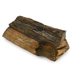 Handmade Enrico Large Driftwood Hinged Box (Thailand) - Thumbnail 1