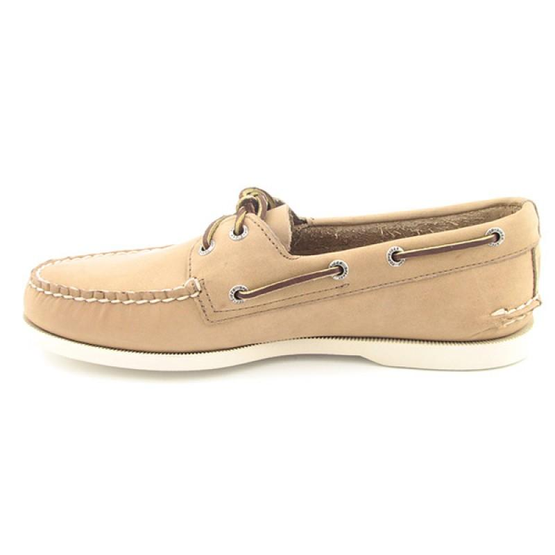 Sperry Top Sider Men's A/O Beige Casual
