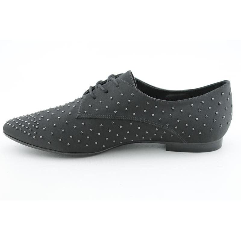 Report Signature Women's Tyler Blacks Casual Shoes