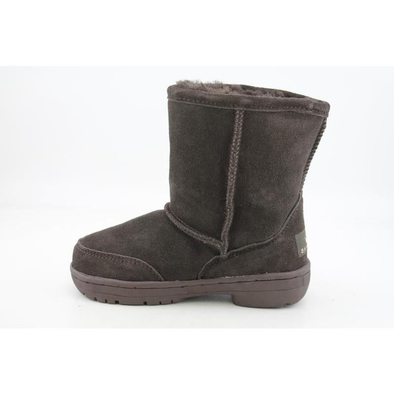 Bearpaw 's Meadow Browns Boots - Thumbnail 1