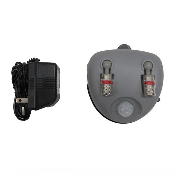 Style Auto 2 Car Laser Parking System