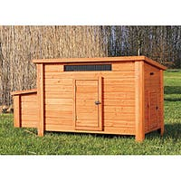 Atwoods Dog Houses