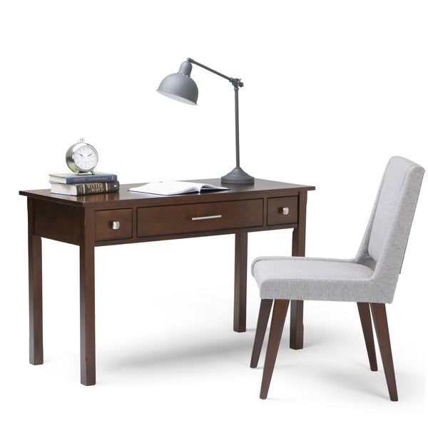 WYNDENHALL Franklin Writing Desk