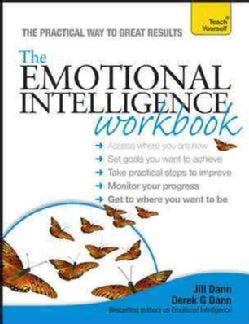 Teach Yourself The Emotional Intelligence (Paperback)