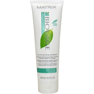 Matrix Volumatherapie Full Lift Volumizing 8.5-ounce Conditioner