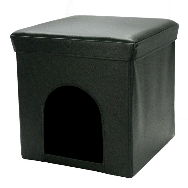 Pet Parade Pet Ottoman Free Shipping On Orders Over 45