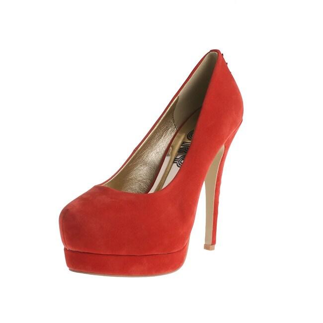 Story By Beston Women's CELINE-1 Stiletto Heels