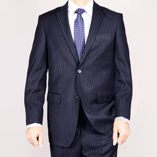 Stripe Suits & Suit Separates - Shop The Best Men's Clothing Store ...