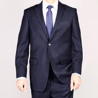 Suits & Suit Separates - Shop The Best Men's Clothing Store Deals ...