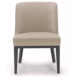 Sunpan Antoine Dining Chair - Thumbnail 1