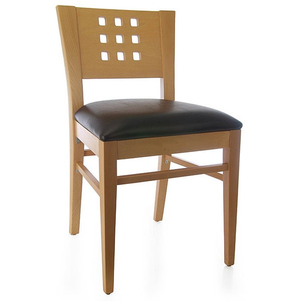 Hemlock Dining Chairs (Set of 2)