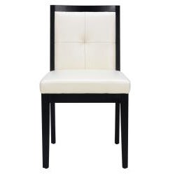 Sunpan Paxton Dining Chair (Set of 2) - Thumbnail 1