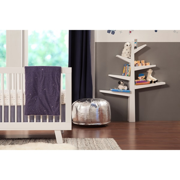 Babyletto Spruce Tree Bookcase. Opens flyout.