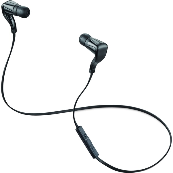 Plantronics BackBeat GO Wireless Earbuds