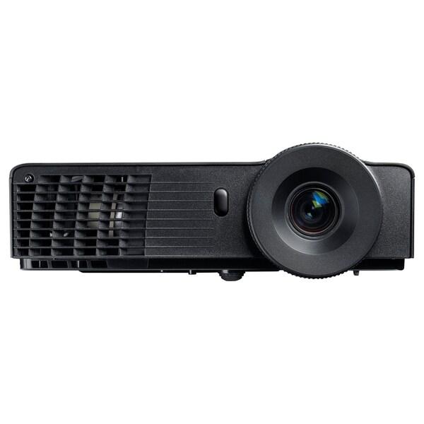 Optoma DX339 3D Ready DLP Projector - 720p - HDTV - 4:3