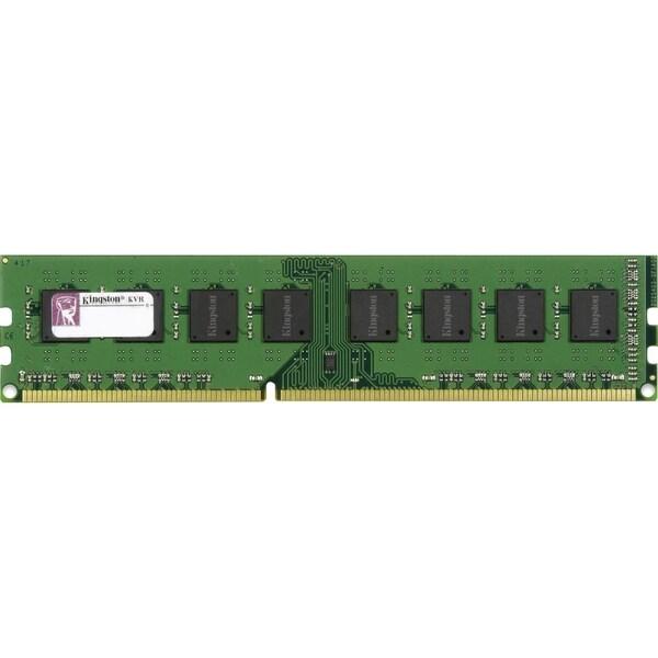 Kingston 8GB 1333MHz DDR3 ECC Reg CL9 DIMM DR x4 w/TS Intel