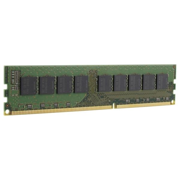 HP 2GB (1x2GB) DDR3-1600 MHz ECC RAM