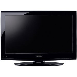"Toshiba 40FT2U 40"" 1080p LCD TV - 16:9 - HDTV 1080p (Refurbished)"