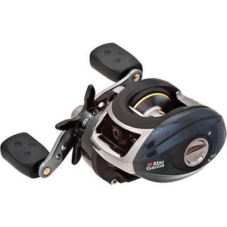 Fishing Rod Amp Reel Combos For Less Overstock Com
