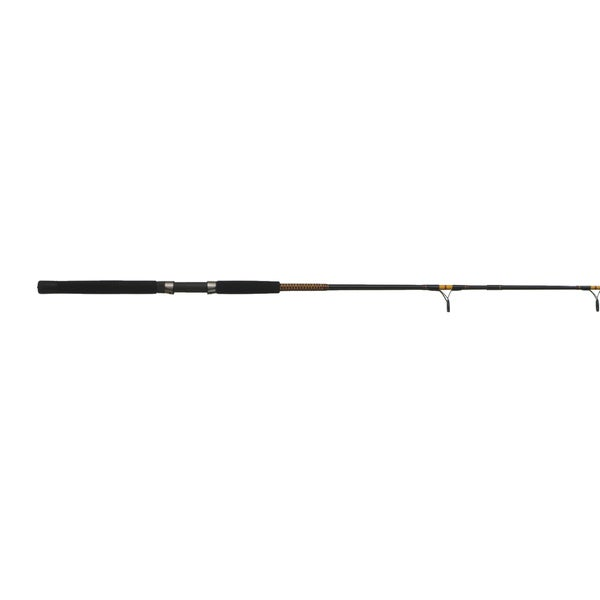 Shakespeare Ugly Stick Bigwater Aluminum Spinning Rod